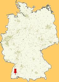 Ferienwohnung Buntspecht Schwarzwald